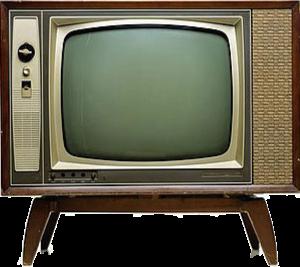 Hyperlink TV